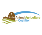 New York Animal Agriculture Coalition logo