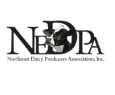 Northeast Dairy Producers Association logo