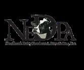 Northeast Dairy Producers Association logo