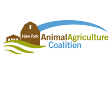New York Animal Agriculture Coalition